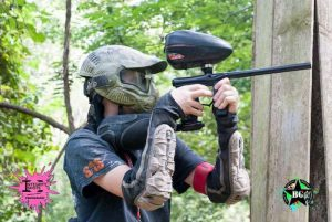 Come play at Indy Battleground Paintball near Indianapolis!