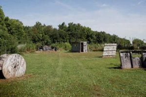 The Brig Field 10