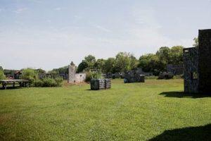 The Brig Field 9