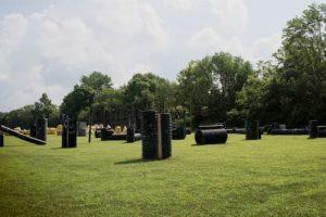 Hyper-pipe field 1