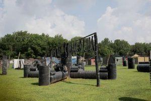 Hyper-pipe field 2