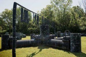 Hyper-pipe field 3