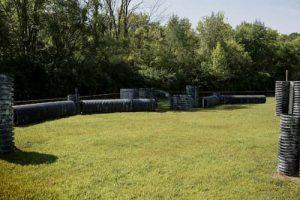 Hyper-pipe field 4
