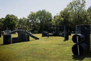 Hyper-pipe field 5